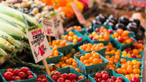 3 Ways To Find The Right Pricing Strategy For Your B2B Product