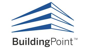 B2B case studies Building Point