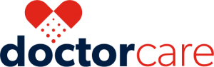 doctorcare logo